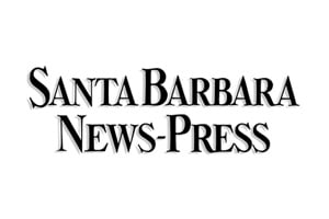 Santa Barbara News-Press: Accusations Increase in Priest Sex-Abuse Case