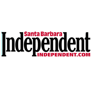 Santa Barbara Independent: Franciscans Settle – No Confidentiality Afforded to Abusive Priests
