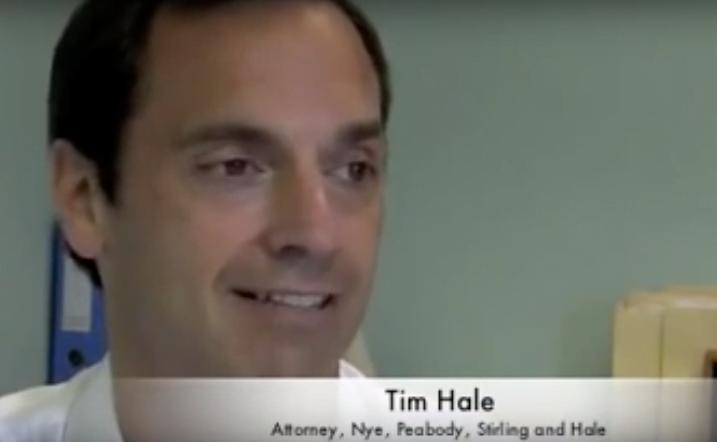 Santa Barbara News Network: Tim Hale-Inside the Franciscan Ruling