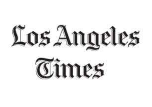 Los Angeles Times: Boy Scouts sued in sexual abuse case