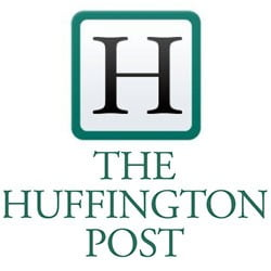 Huffington Post: Boy Scouts to turn over files in California Sex Abuse Cover-Up Case