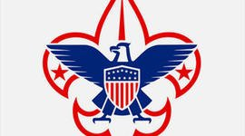 Boy Scouts' 'Perversion Files' to be Unveiled in Molestation Trial